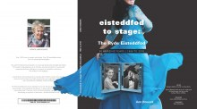 Ryde Eisteddfod book cover